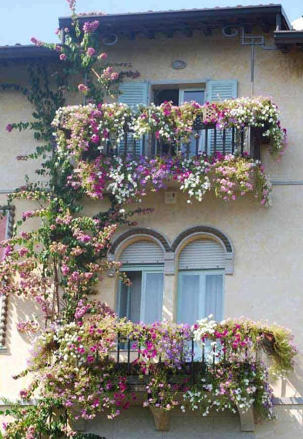 Spectacular-Balcony-Garden-Woohome-22