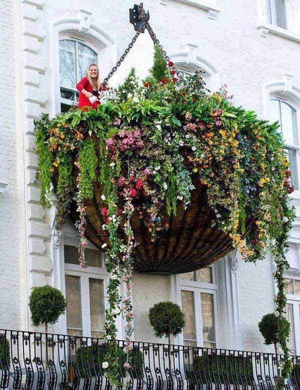 Spectacular-Balcony-Garden-Woohome-23
