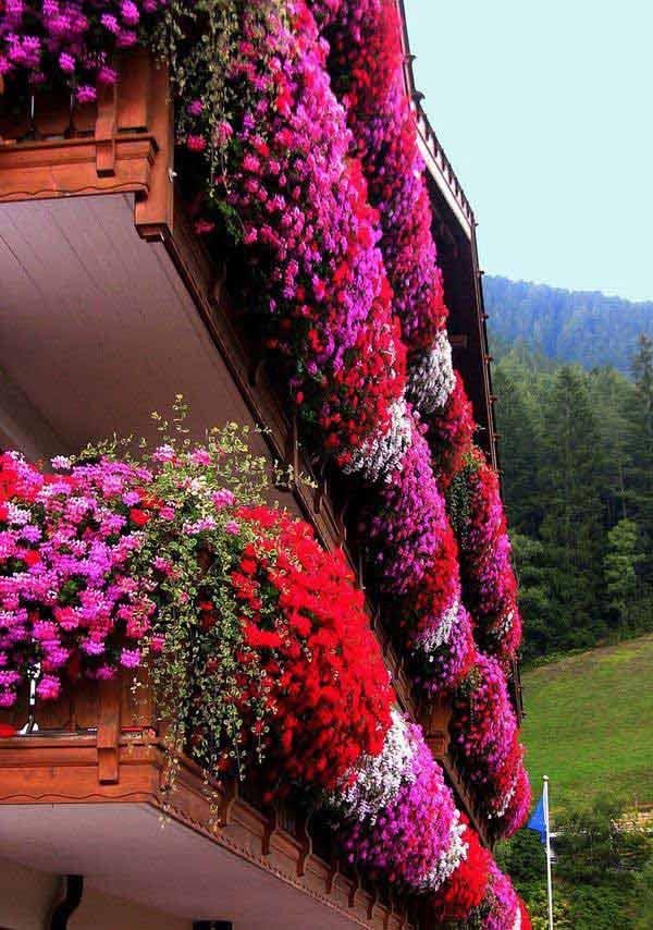 Spectacular-Balcony-Garden-Woohome-3