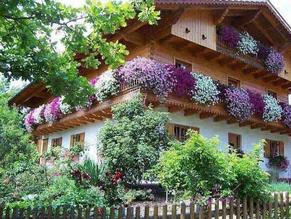 Spectacular-Balcony-Garden-Woohome-6