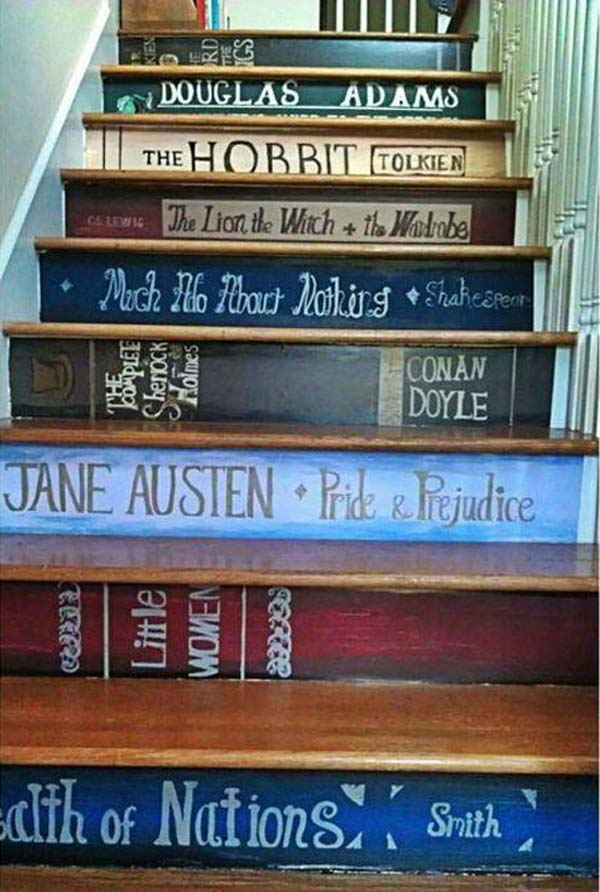 Stair-Risers-Decor-Woohome-11