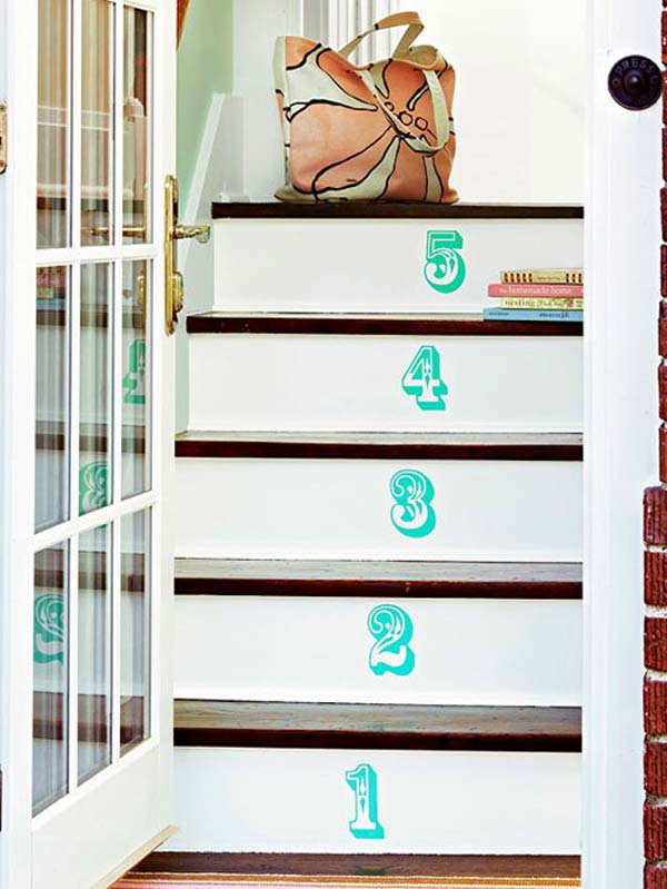 Stair-Risers-Decor-Woohome-14