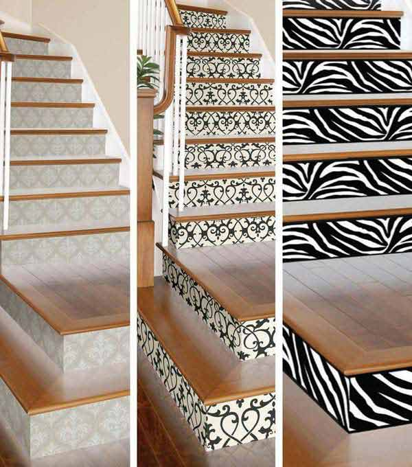 Stair-Risers-Decor-Woohome-15