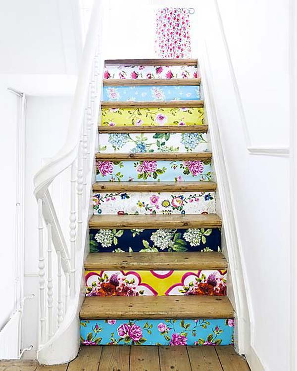 Stair-Risers-Decor-Woohome-16