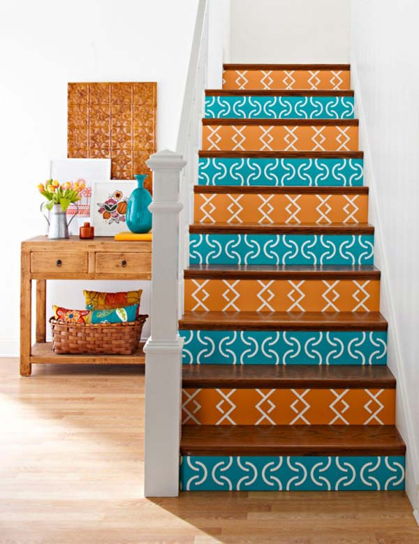 Stair-Risers-Decor-Woohome-17