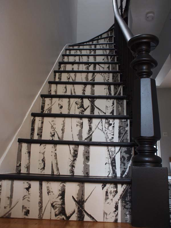 Stair-Risers-Decor-Woohome-18