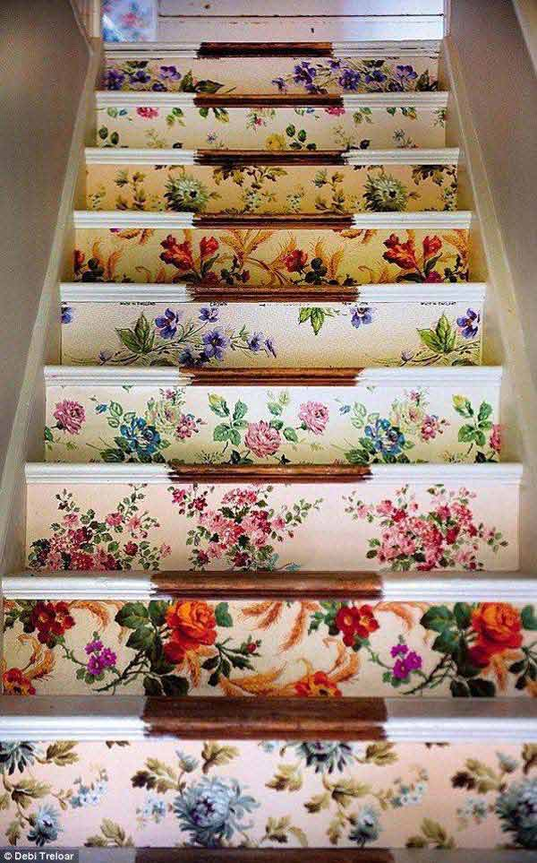 Stair-Risers-Decor-Woohome-2