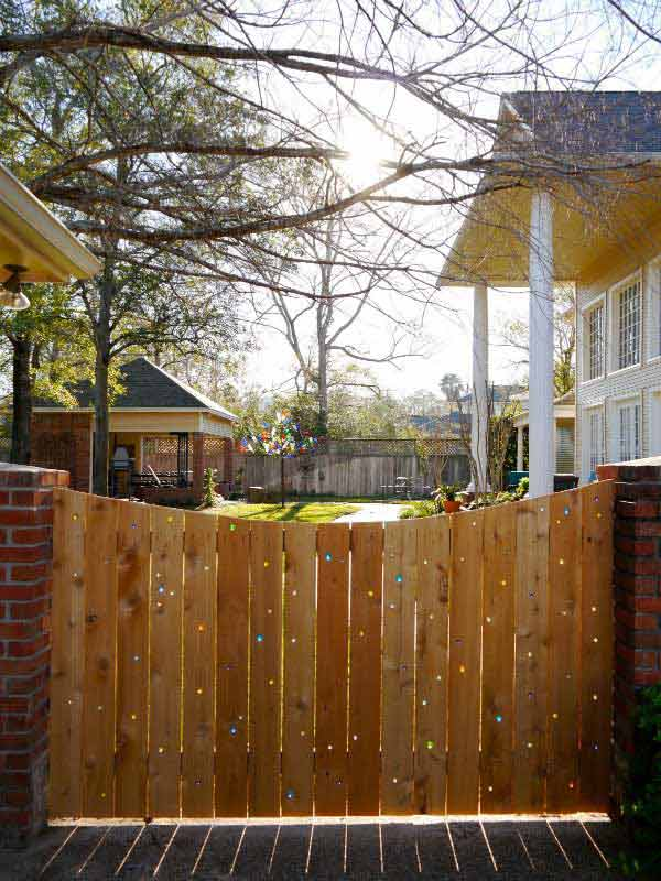 amazing-fence-ideas-woohome-12