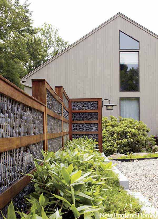 amazing-fence-ideas-woohome-14