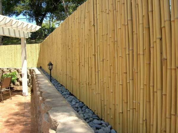 amazing-fence-ideas-woohome-20