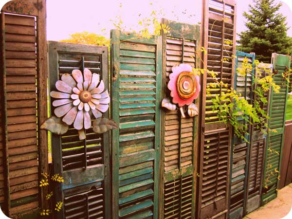 amazing-fence-ideas-woohome-21