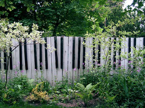 amazing-fence-ideas-woohome-22