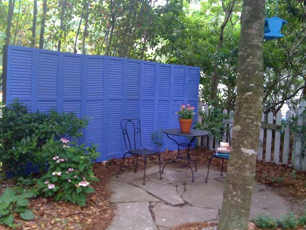 amazing-fence-ideas-woohome-8