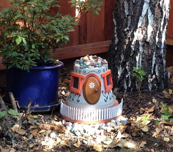 clay-pot-garden-projects-woohome-1