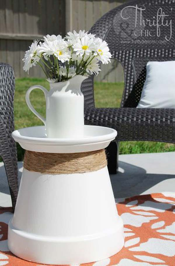 clay-pot-garden-projects-woohome-16