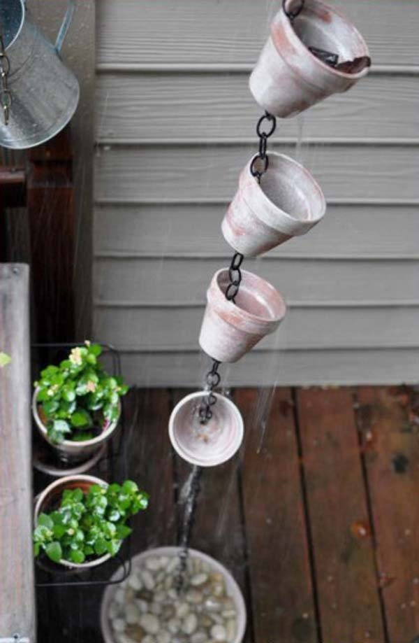 clay-pot-garden-projects-woohome-18