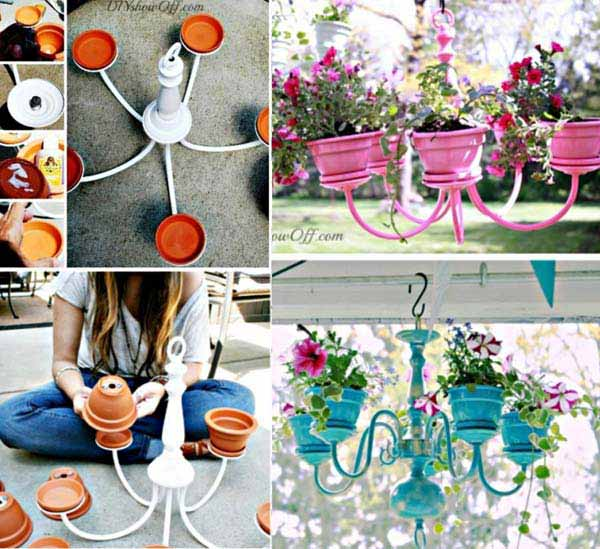 clay-pot-garden-projects-woohome-19