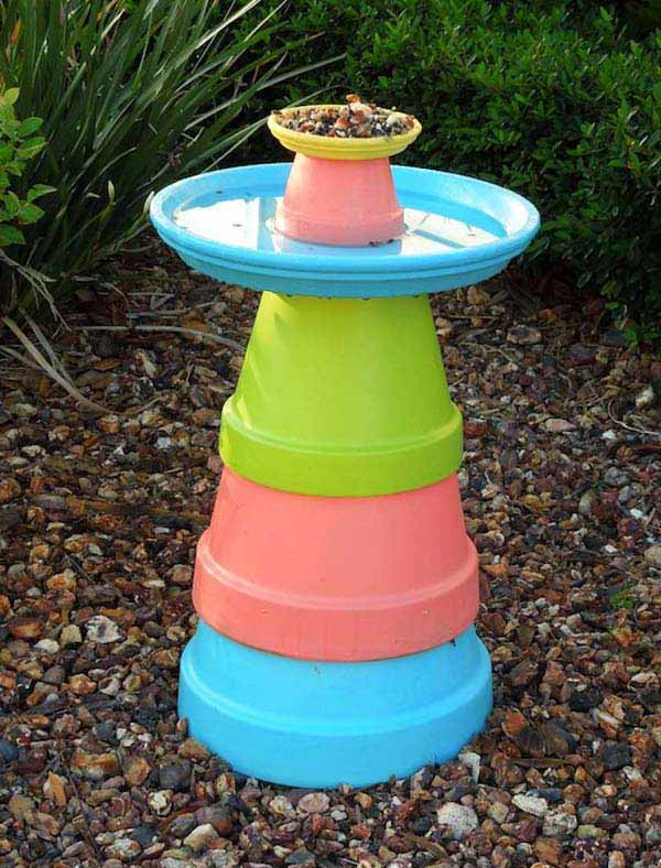 clay-pot-garden-projects-woohome-21