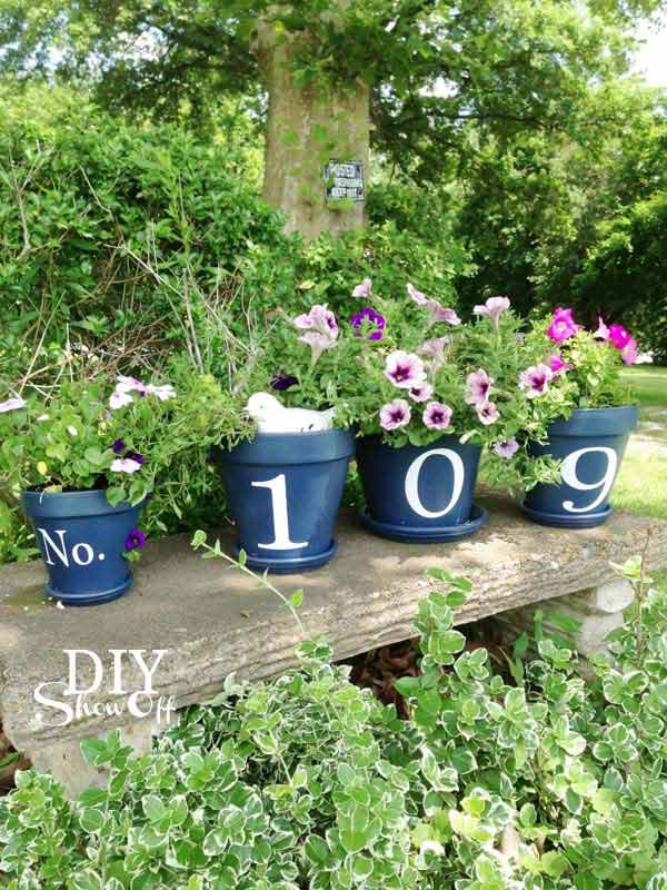 clay-pot-garden-projects-woohome-3