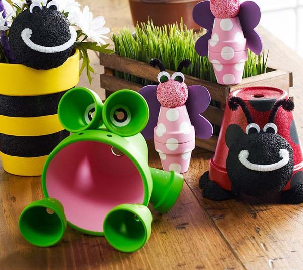 clay-pot-garden-projects-woohome-4