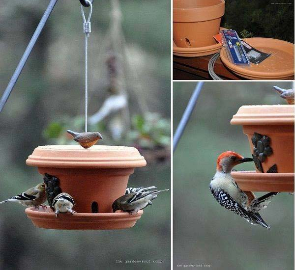 clay-pot-garden-projects-woohome-5