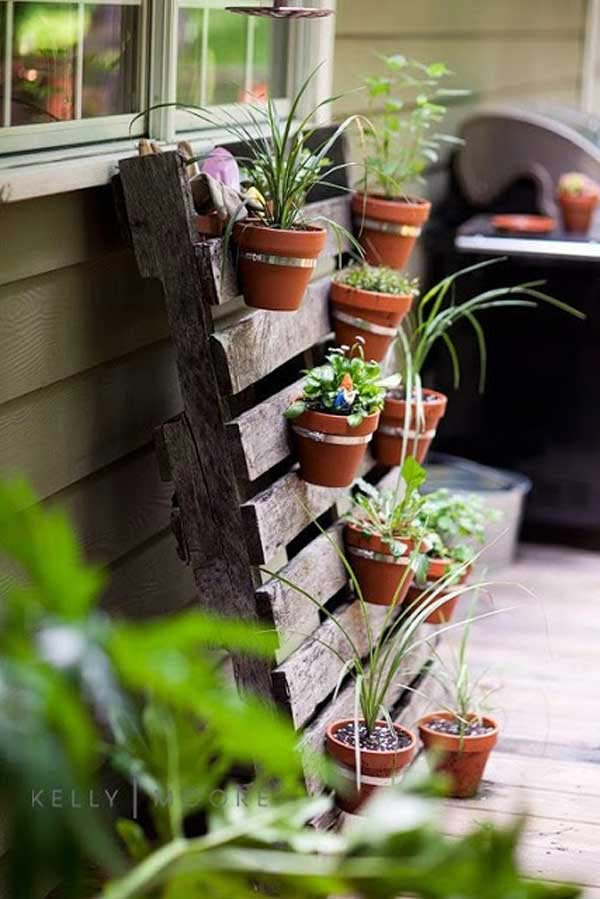 clay-pot-garden-projects-woohome-7