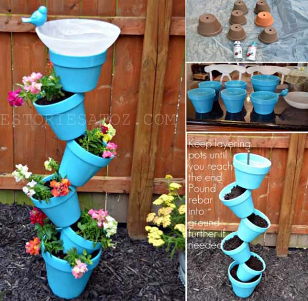 clay-pot-garden-projects-woohome-8