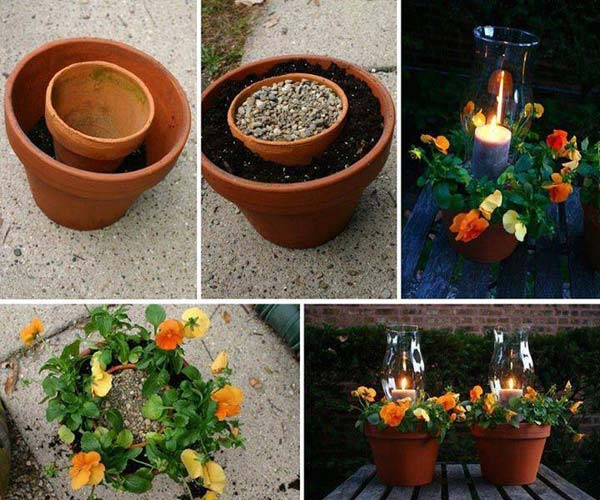 clay-pot-garden-projects-woohome-9