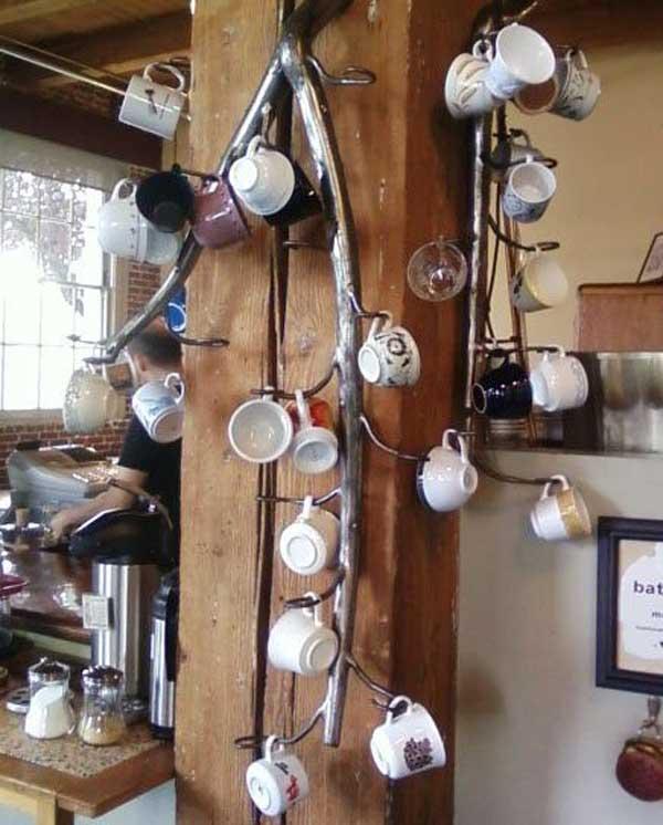 coffee-mug-storage-ideas-woohome-12