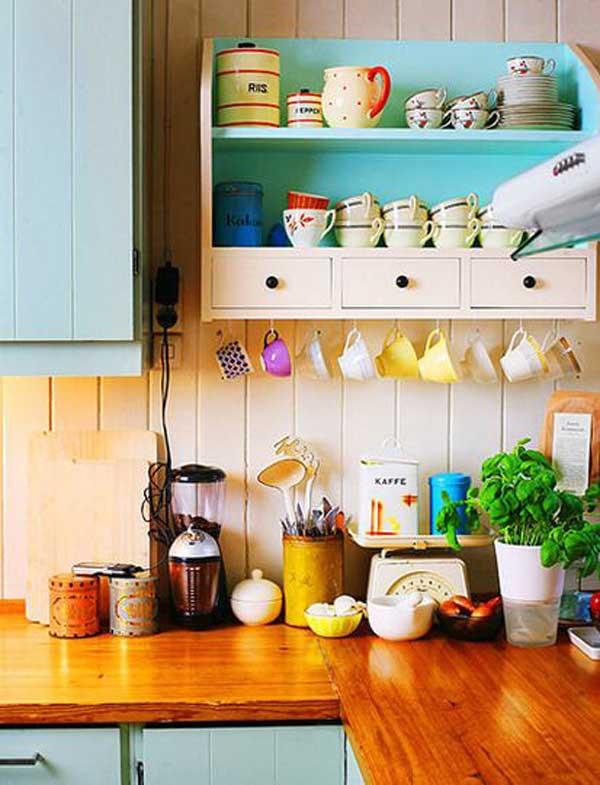 coffee-mug-storage-ideas-woohome-13