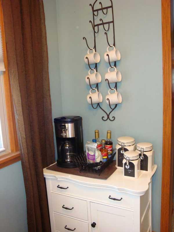 coffee-mug-storage-ideas-woohome-14