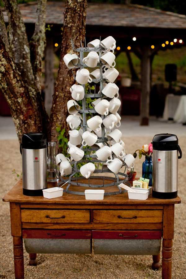 coffee-mug-storage-ideas-woohome-15
