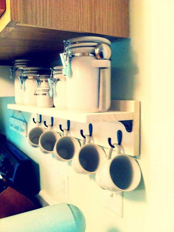 coffee-mug-storage-ideas-woohome-16