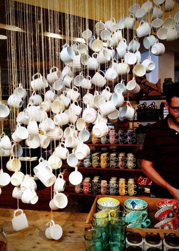 coffee-mug-storage-ideas-woohome-17