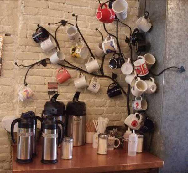 coffee-mug-storage-ideas-woohome-18