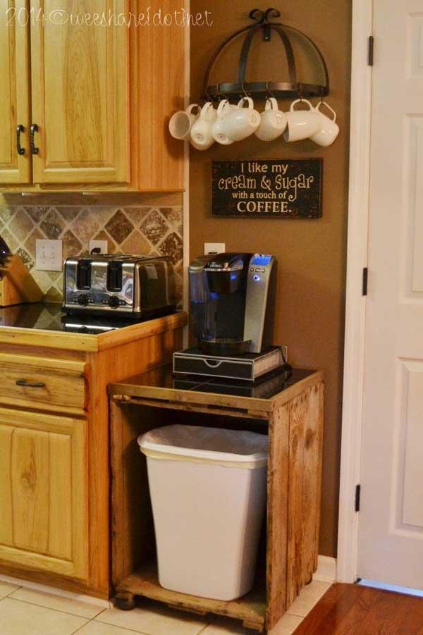 coffee-mug-storage-ideas-woohome-21