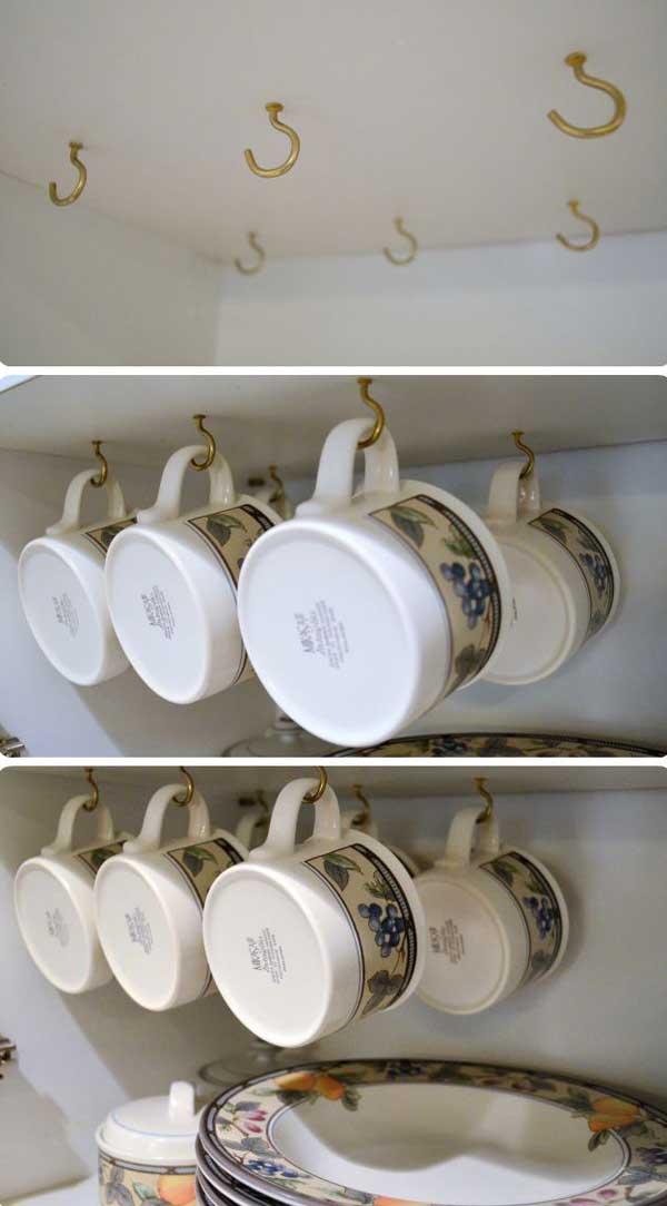 coffee-mug-storage-ideas-woohome-24