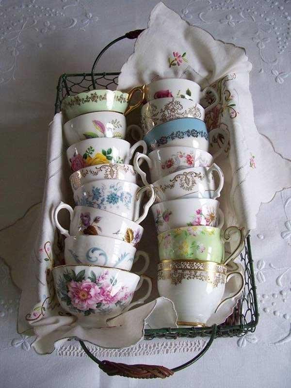 coffee-mug-storage-ideas-woohome-25