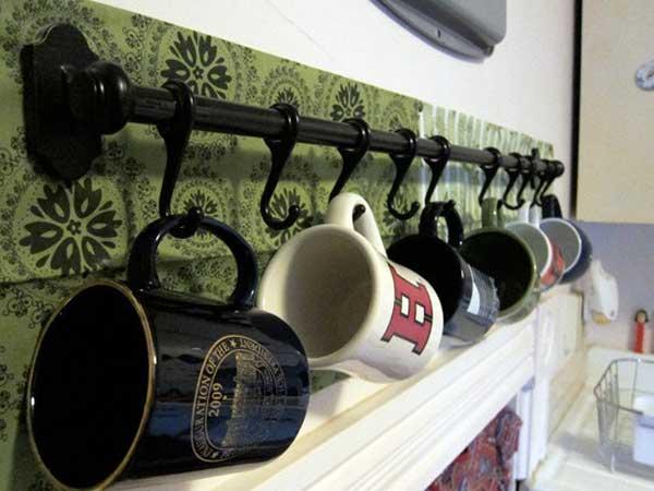 coffee-mug-storage-ideas-woohome-26