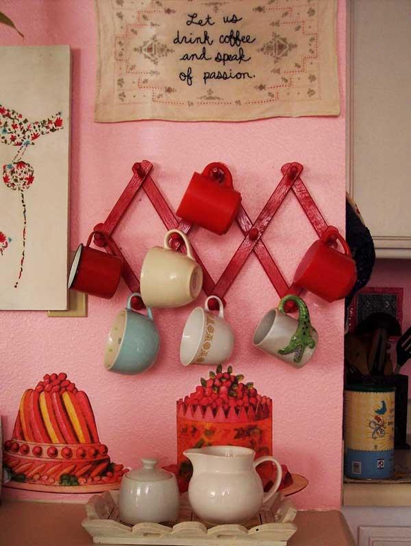 coffee-mug-storage-ideas-woohome-27