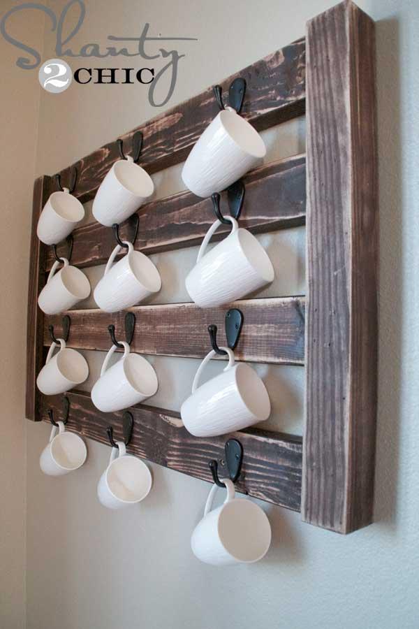 coffee-mug-storage-ideas-woohome-28