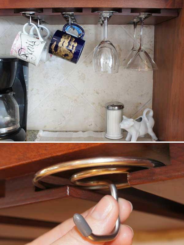 coffee-mug-storage-ideas-woohome-29