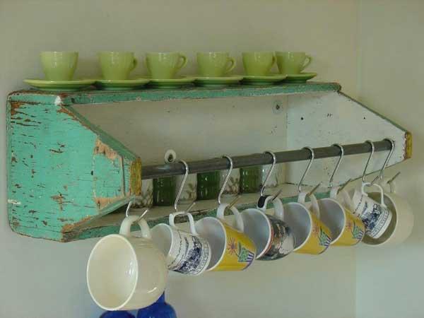 coffee-mug-storage-ideas-woohome-30