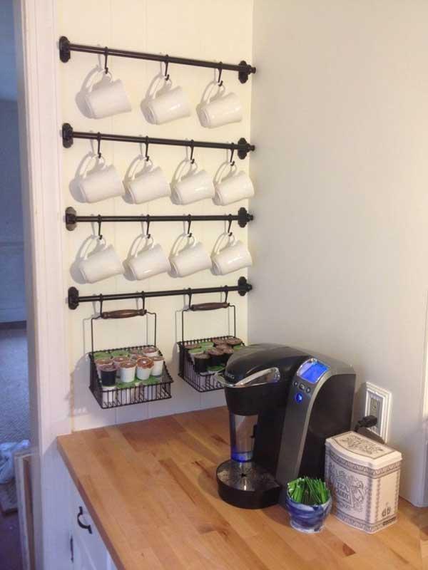 coffee-mug-storage-ideas-woohome-4