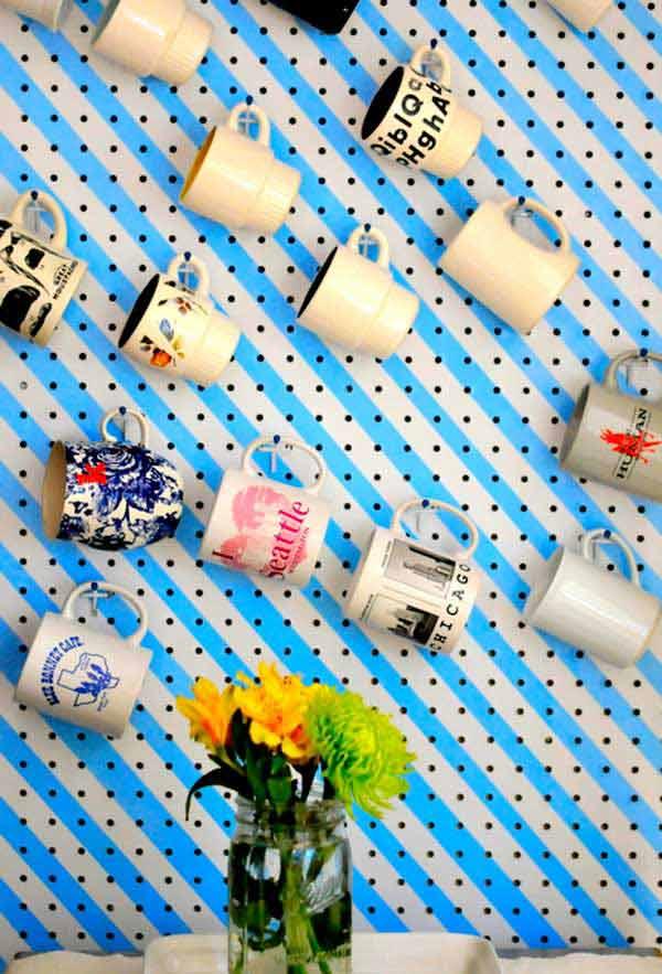 coffee-mug-storage-ideas-woohome-6