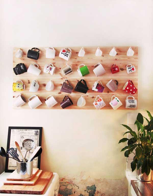 coffee-mug-storage-ideas-woohome-7