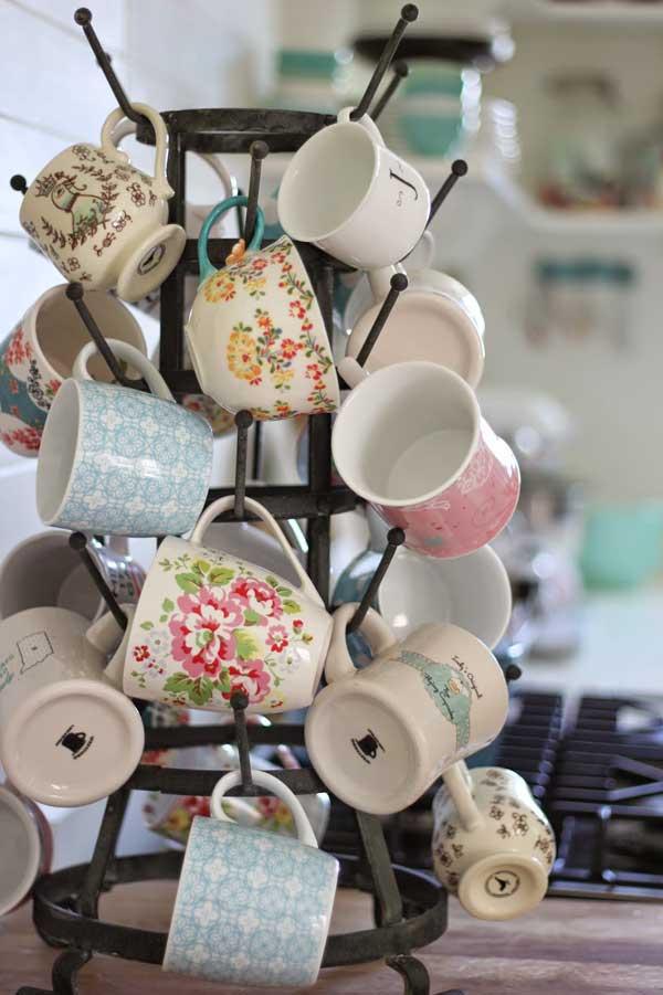 coffee-mug-storage-ideas-woohome-8
