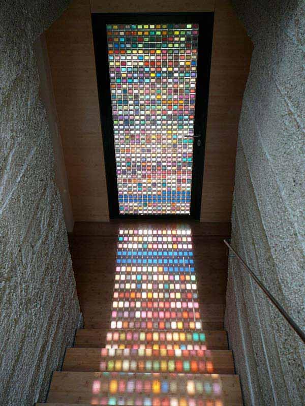 colored-glass-home-decor-woohome-14