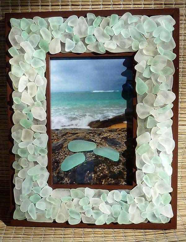 colored-glass-home-decor-woohome-15