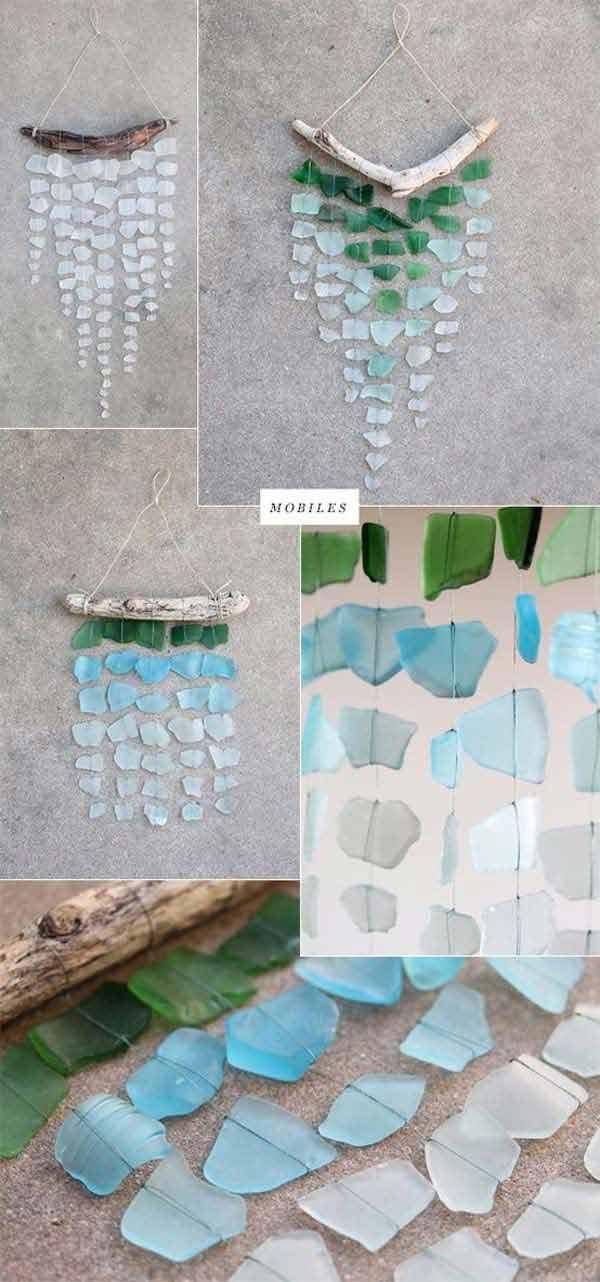colored-glass-home-decor-woohome-16